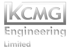 KCMG Engineering Limited